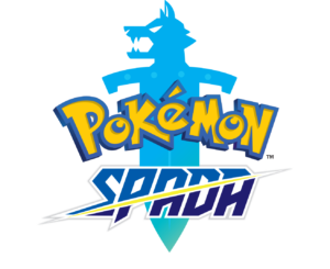 logo_pokemon_spada_videogiochi_switch_pokemontimes-it