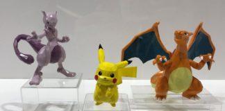 modellini_polygo_img01_gadget_pokemontimes-it