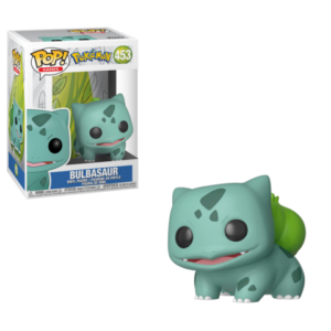 modellino_funko_pop_bulbasaur_gadget_pokemontimes-it