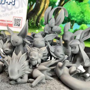 modellino_gem_evoluzioni_eevee_friends_img02_gadget_pokemontimes-it