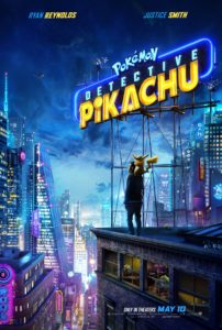 nuovo_poster_detective_pikachu_film_pokemontimes-it