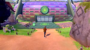 nuovo_simbolo_img05_curiosita_trailer_spada_scudo_videogiochi_switch_pokemontimes-it
