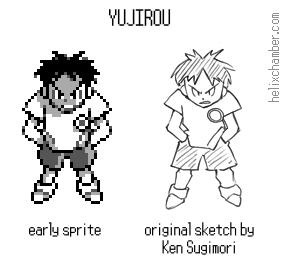 personaggi_leak_rosso_verde_img04_videogiochi_pokemontimes-it