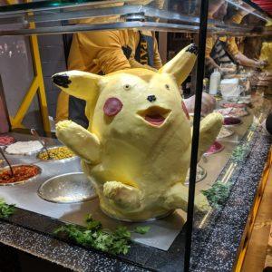 pikachu_burro_istanbul_curiosita_mondo_pokemontimes-it