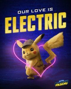 post_san_valentino_img01_detective_pikachu_film_pokemontimes-it