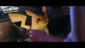 secondo_trailer_img01_detective_pikachu_film_pokemontimes-it