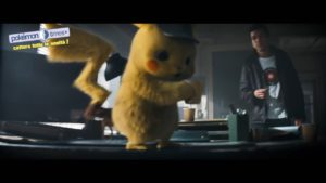 secondo_trailer_img03_detective_pikachu_film_pokemontimes-it