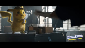 secondo_trailer_img04_detective_pikachu_film_pokemontimes-it
