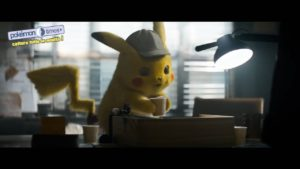 secondo_trailer_img05_detective_pikachu_film_pokemontimes-it