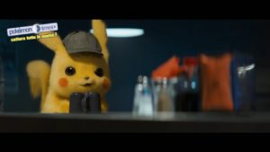 secondo_trailer_img06_detective_pikachu_film_pokemontimes-it