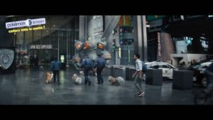 secondo_trailer_img11_detective_pikachu_film_pokemontimes-it