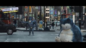 secondo_trailer_img12_detective_pikachu_film_pokemontimes-it