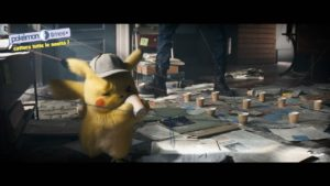 secondo_trailer_img14_detective_pikachu_film_pokemontimes-it