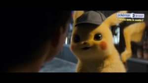 secondo_trailer_img15_detective_pikachu_film_pokemontimes-it