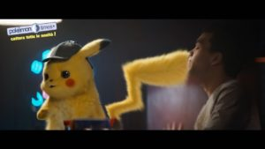 secondo_trailer_img16_detective_pikachu_film_pokemontimes-it