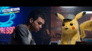 secondo_trailer_img18_detective_pikachu_film_pokemontimes-it