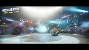 secondo_trailer_img20_detective_pikachu_film_pokemontimes-it