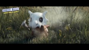 secondo_trailer_img21_detective_pikachu_film_pokemontimes-it
