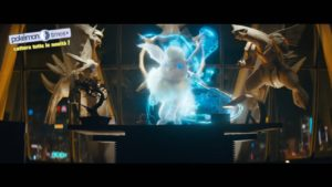 secondo_trailer_img23_detective_pikachu_film_pokemontimes-it