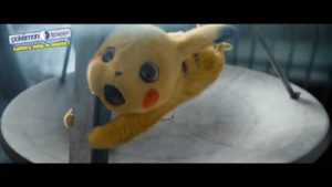 secondo_trailer_img24_detective_pikachu_film_pokemontimes-it
