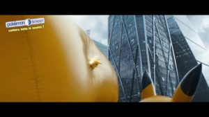 secondo_trailer_img25_detective_pikachu_film_pokemontimes-it