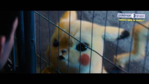 secondo_trailer_img28_detective_pikachu_film_pokemontimes-it