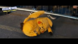 secondo_trailer_img30_detective_pikachu_film_pokemontimes-it