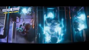 secondo_trailer_img31_detective_pikachu_film_pokemontimes-it