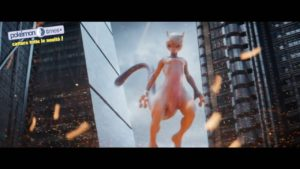 secondo_trailer_img34_detective_pikachu_film_pokemontimes-it