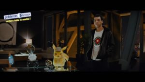 secondo_trailer_img35_detective_pikachu_film_pokemontimes-it