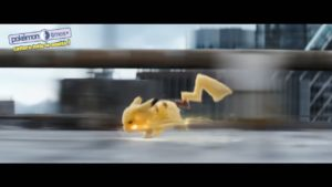 secondo_trailer_img36_detective_pikachu_film_pokemontimes-it