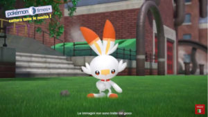 spada_scudo_annuncio_direct_img02_switch_pokemontimes-it
