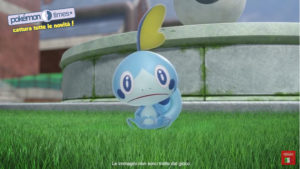 spada_scudo_annuncio_direct_img04_switch_pokemontimes-it