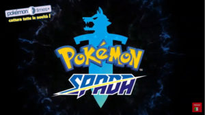 spada_scudo_annuncio_direct_img06_switch_pokemontimes-it