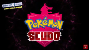 spada_scudo_annuncio_direct_img07_switch_pokemontimes-it