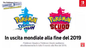 spada_scudo_annuncio_direct_img15_switch_pokemontimes-it