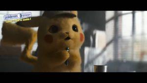 teaser_trailer2_img01_detective_pikachu_film_pokemontimes-it