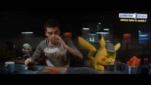 teaser_trailer2_img05_detective_pikachu_film_pokemontimes-it