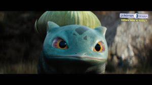 teaser_trailer2_img06_detective_pikachu_film_pokemontimes-it