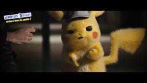 teaser_trailer2_img08_detective_pikachu_film_pokemontimes-it