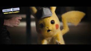 teaser_trailer2_img09_detective_pikachu_film_pokemontimes-it