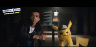 teaser_trailer2_img10_detective_pikachu_film_pokemontimes-it