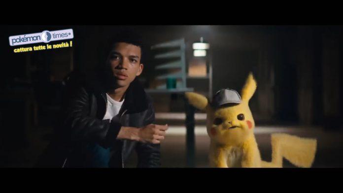 teaser_trailer2_img10_detective_pikachu_film_pokemontimes-it