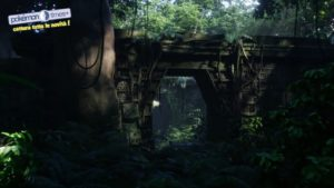 trailer_img01_mewtwo_evolution_22_film_pokemontimes-it