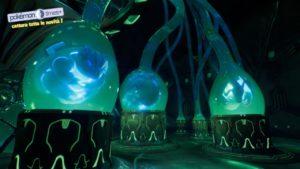 trailer_img06_mewtwo_evolution_22_film_pokemontimes-it