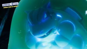 trailer_img07_mewtwo_evolution_22_film_pokemontimes-it