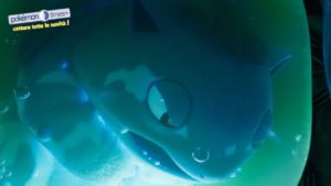 trailer_img08_mewtwo_evolution_22_film_pokemontimes-it