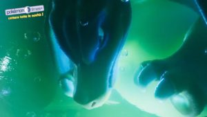 trailer_img09_mewtwo_evolution_22_film_pokemontimes-it