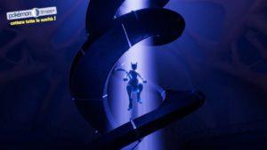 trailer_img14_mewtwo_evolution_22_film_pokemontimes-it