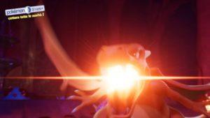 trailer_img15_mewtwo_evolution_22_film_pokemontimes-it